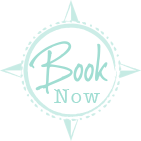 Book Now button icon