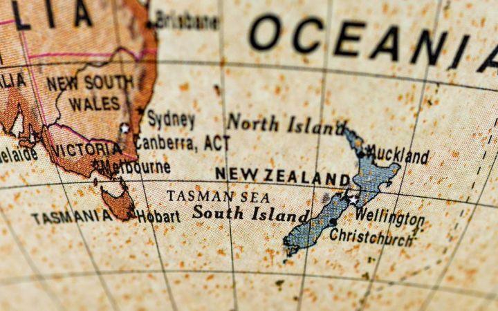 Australia_NewZealand_TaurangaBackpackers_Hostel_Map.jpg