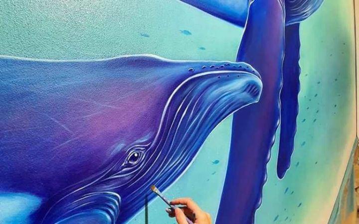 Ocean Murals - Wanderlust NZ Hostel Accommodation Tauranga2.jpg